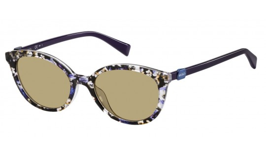 Sunglasses MAX  CO. MAX#38;CO.398/G/S BPK