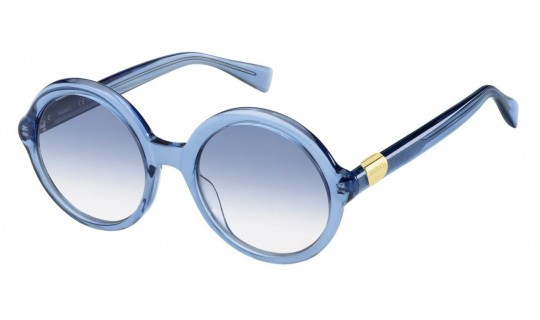Sunglasses MAX  CO. MAX#38;CO.407/G/S MVU