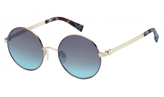 Sunglasses MAX  CO. MAX#38;CO.412/S 6K3