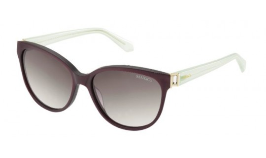 Sunglasses MAX  CO. MAXCO.253/S JR7