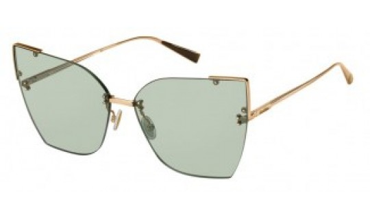 Sunglasses MAXMARA MM ANITA III DDB