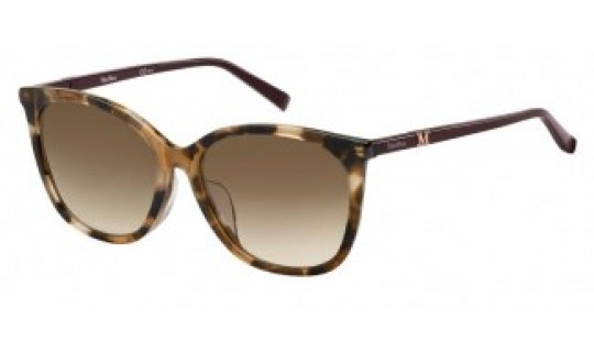 Sunglasses MAXMARA MM BERLIN FS 05L