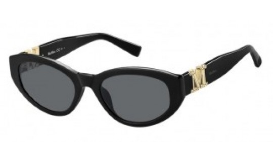 Sunglasses MAXMARA MM BERLIN II/G 807