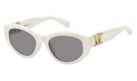 Sunglasses MAXMARA MM BERLIN II/G SZJ