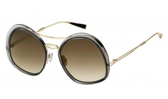Sunglasses MAXMARA MM BRIDGE I ACI