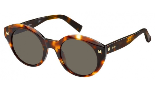 Sunglasses MAXMARA MM DOTS I WR9