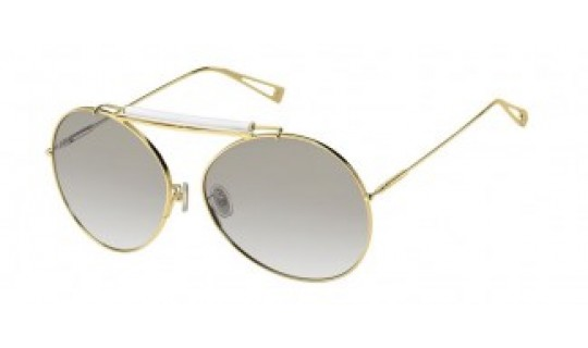 Sunglasses MAXMARA MM EVE 24S 9O