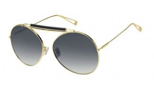 Sunglasses MAXMARA MM EVE RHL 9O