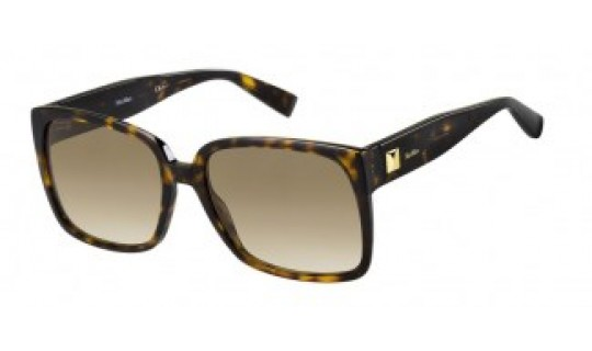 Sunglasses MAXMARA MM FANCY I 086