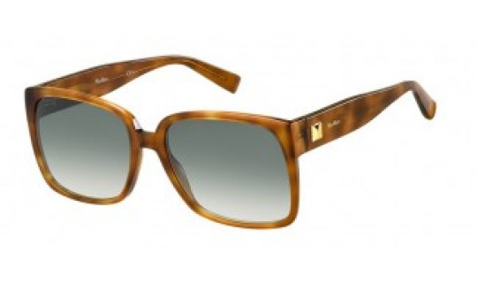 Sunglasses MAXMARA MM FANCY I C9B
