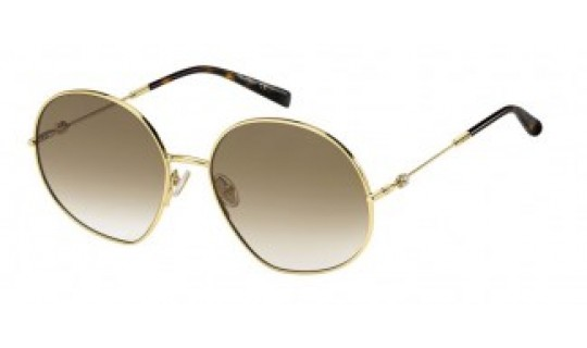 Sunglasses MAXMARA MM GLEAM I J5G