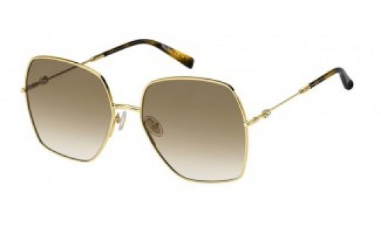 Sunglasses MAXMARA MM GLEAM II J5G