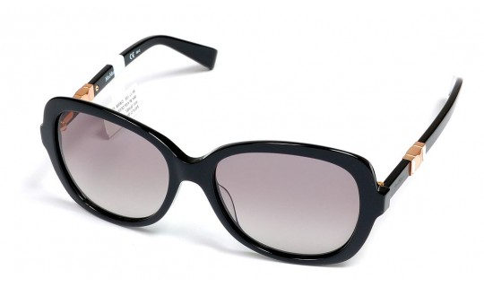 Sunglasses MAXMARA MM JEWEL 06K