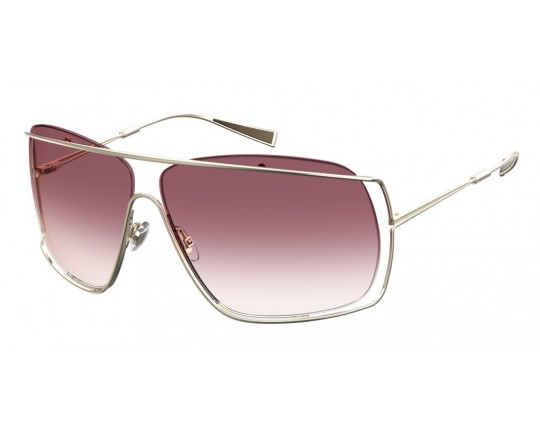 Sunglasses MAXMARA MM LINE I 3YG