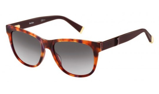 Sunglasses MAXMARA MM MODERN V U7T