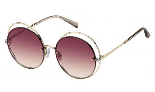Sunglasses MAXMARA MM SHINE I 3YG