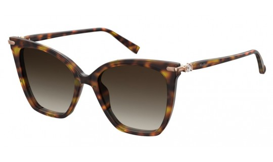 Sunglasses MAXMARA MM SHINE III 086