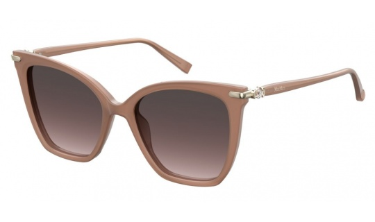 Sunglasses MAXMARA MM SHINE III FWM