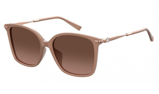 Sunglasses MAXMARA MM SHINE IVFS FWM