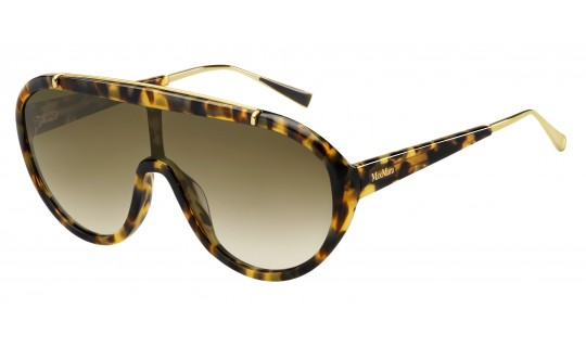 Sunglasses MAXMARA MM WINTRY/G WR9