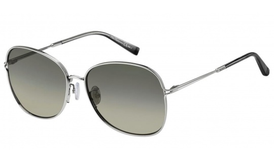 Sunglasses MAXMARA MM WIRE II FS 010