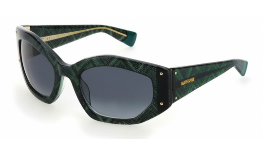 Sunglasses MISSONI MIS 0001/S 6HO