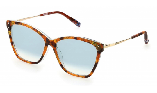 Sunglasses MISSONI MIS 0003/S 2NL