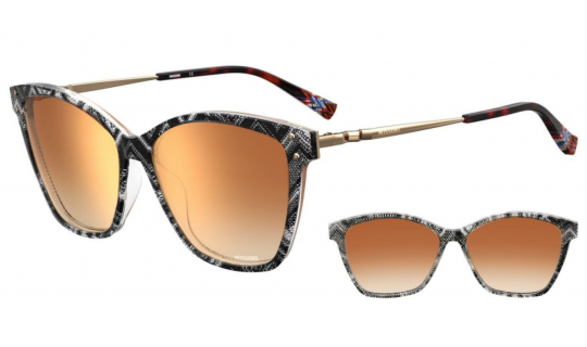 Sunglasses MISSONI MIS 0003/S S37