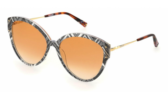 Sunglasses MISSONI MIS 0004/S S37