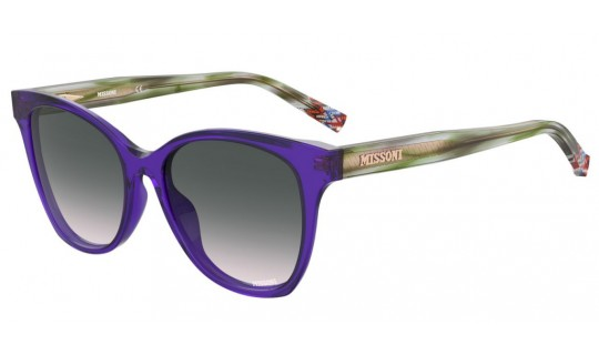 Sunglasses MISSONI MIS 0007/S 0B2 JP