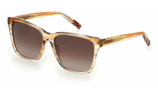Sunglasses MISSONI MIS 0008/S HR3