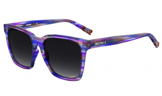 Sunglasses MISSONI MIS 0008/S V43