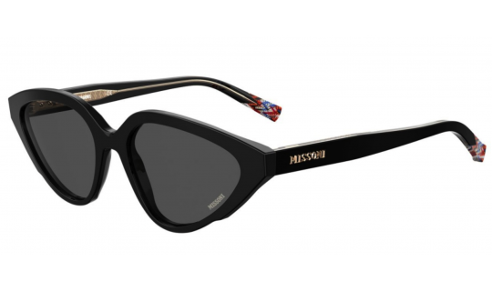 Sunglasses MISSONI MIS 0010/S 807