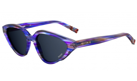 Sunglasses MISSONI MIS 0010/S V43