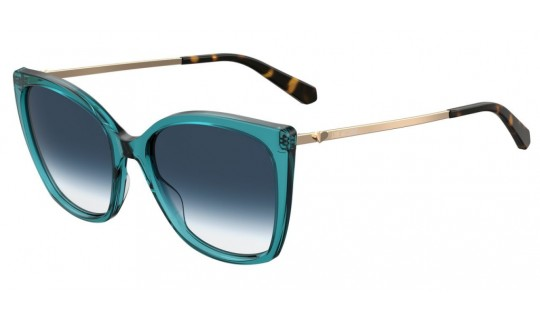 Sunglasses MOSCHINO LOVE MOL018/S ZI9
