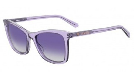 Sunglasses MOSCHINO LOVE MOL020/S 789