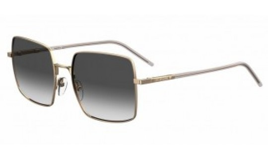 Sunglasses MOSCHINO LOVE MOL022/S 000