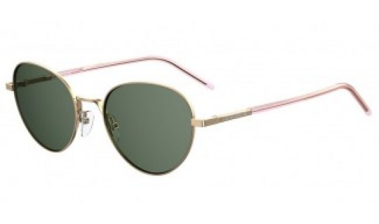 Sunglasses MOSCHINO LOVE MOL023/S 000