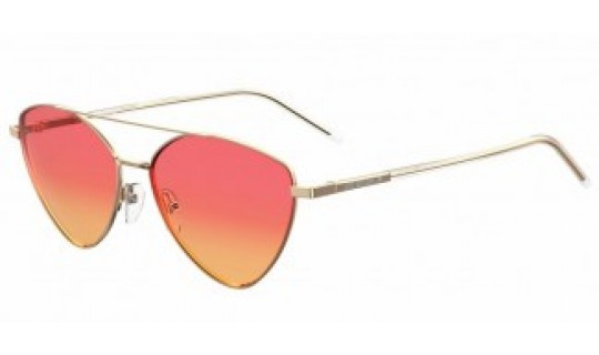 Sunglasses MOSCHINO LOVE MOL024/S C9A