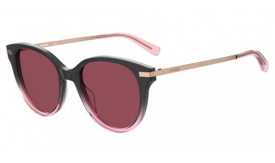 Sunglasses MOSCHINO LOVE MOL030/S 3H2 U1