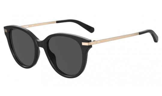 Sunglasses MOSCHINO LOVE MOL030/S 807 IR