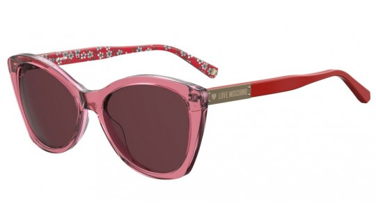 Sunglasses MOSCHINO LOVE MOL031/S C9A U1