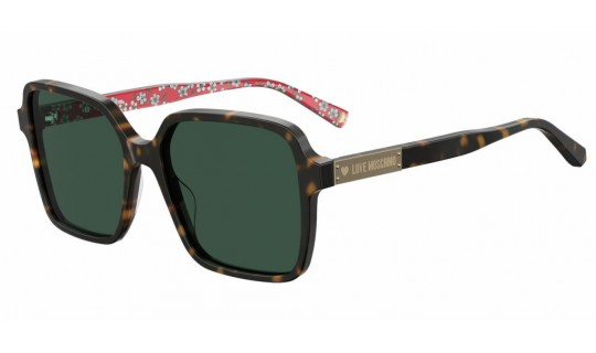 Sunglasses MOSCHINO LOVE MOL032/S 086 QT