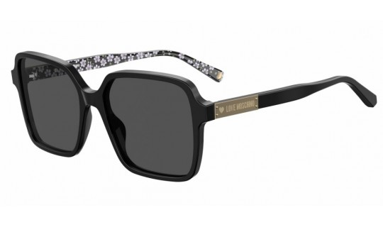 Sunglasses MOSCHINO LOVE MOL032/S 807 IR