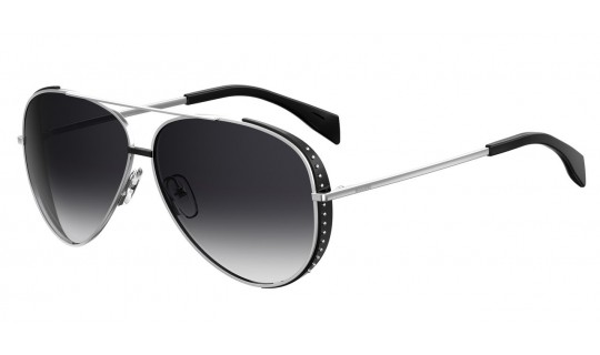 Sunglasses MOSCHINO MOS007/S 010