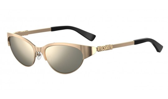 Sunglasses MOSCHINO MOS039/S 000