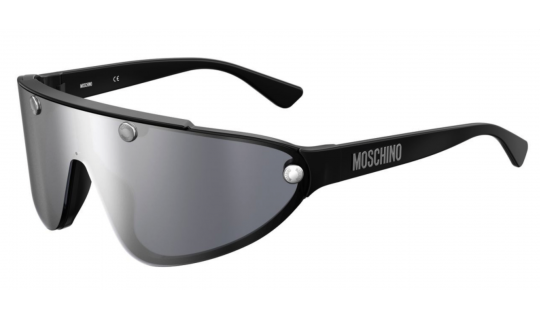 Sunglasses MOSCHINO MOS061/S 010
