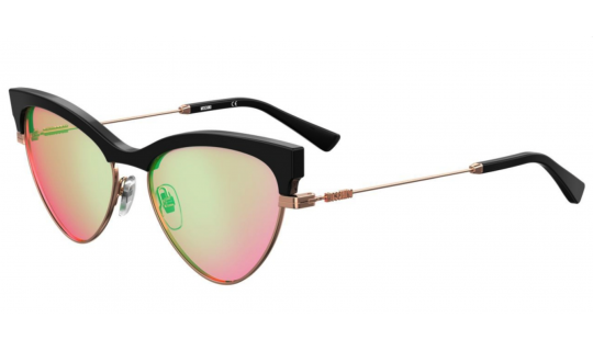 Sunglasses MOSCHINO MOS068/S 35J