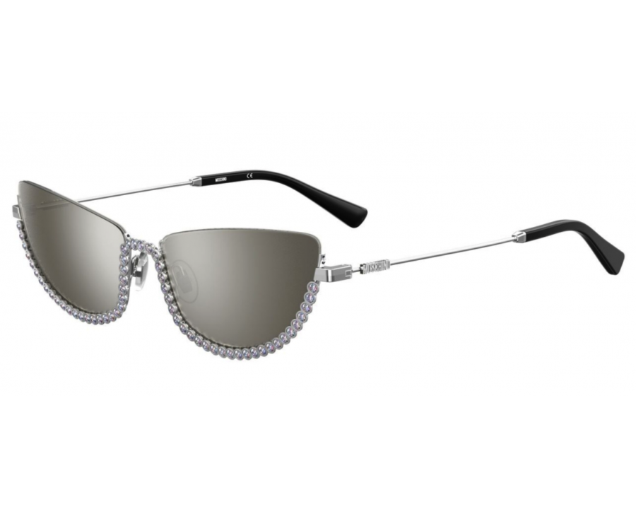 Sunglasses MOSCHINO MOS070/S 010