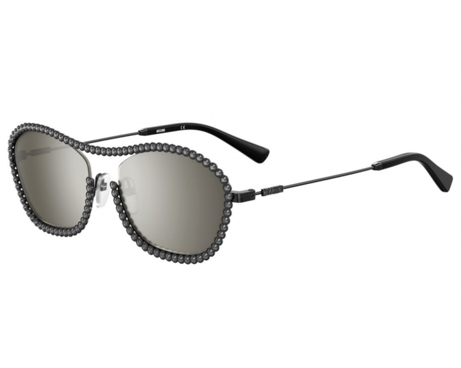 Sunglasses MOSCHINO MOS071/S V81